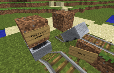 MinecartDiode.png