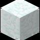 SnowBlockImage przed Texture Update.png