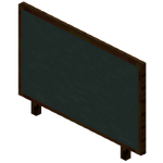 Board.png