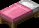 Różowe łóżko przed TextureUpdate.png