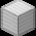 Blok żelaza.png