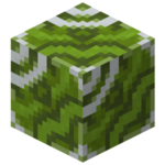 Zielona glazurowana terakota.png