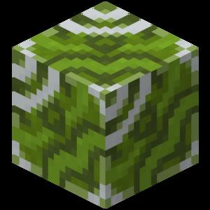 Plik:Zielona glazurowana terakota.png