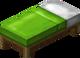 Jasnozielone łóżko przed TextureUpdate.png
