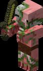 Zombie pigman przed Texture Update.png