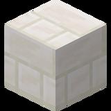 Cegły z kwarcu.png