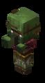 Mały sawannowy osadnik zombie.png