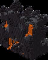 Ruiny bastionu.png