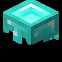 Diamentowy hełm.png