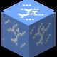 Oszroniony lód2 przed Texture Update.png