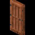 Drzwi akacjowe przed TextureUpdate.png