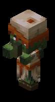 Mały pustynny osadnik zombie.png