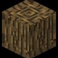 Dębowe drewno 1-13-pre1.png