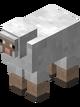 Owca przed TextureUpdate.png