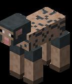 Owca ostrzyżona szara.png
