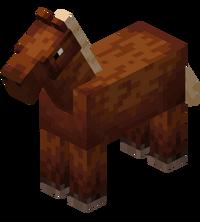 Chestnut Horse.png