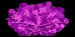 Pionowy wachlarz koralowca bąbelkowatego.png