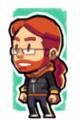 125px-Jens - Mojang avatar.png