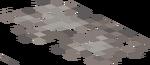 Martwy wachlarz koralowca mózgowatego BE.png
