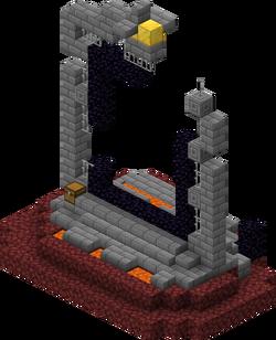 Ruina portalu.png