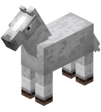 White Horse with White Stockings.png