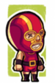 125px-Junkboy - Mojang avatar.png