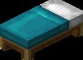 Błękitne łóżko przed TextureUpdate.png