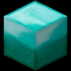 Blok diamentu-indev.png