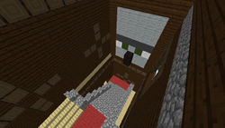 Leśny dwór 1x2 c schody.png