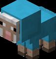 Owca mała jasnoniebieska.png