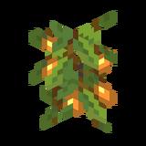 Świecące jaskiniowe pnącza (środek).png