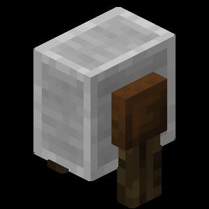 Plik:Kamień szlifierski wersja 1.png