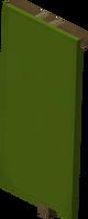 Zielona chorągiew.png