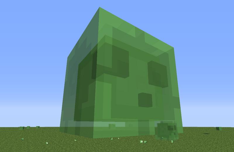 Plik:Ogromny slime.png
