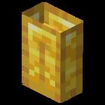 Złote nogawice.png