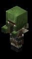 Mały tajgowy osadnik zombie.png
