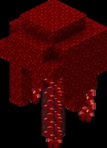 Wielki szkarłatny netherowy grzyb.png