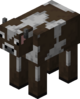 Krowa.png