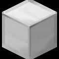 Blok żelaza-Pre Beta 1.9pre5.png