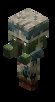 Mały śnieżny osadnik zombie.png
