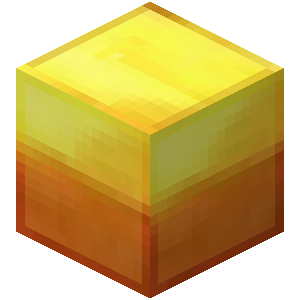 Plik:Minigold2.png