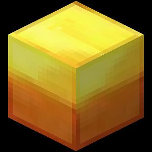 Minigold2.png