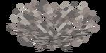 Martwy wachlarz koralowca ognistego.png