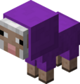 Owca mała fioletowa.png