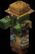 Dżunglowy rybak zombie.png