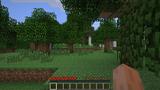 Minecraft10.png