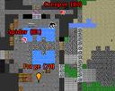 MinecraftAM.png