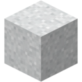 Biały cement.png