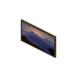 Sunset obraz.png