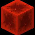 Blok redstone przed Texture Update.png